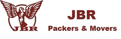 JBR packers and movers